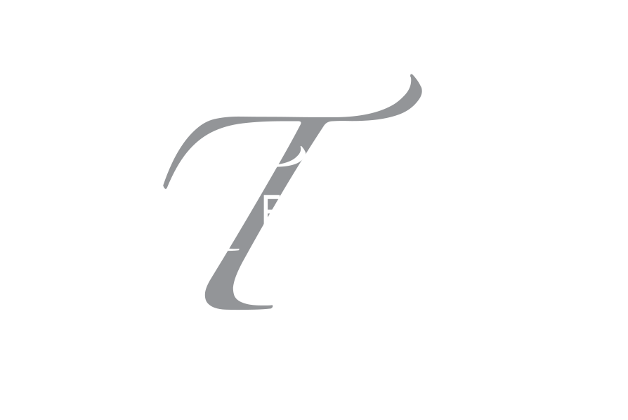 The Terraces at Metairie II
